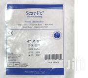 Effective Silicone Sheeting For Scars | Skin Care for sale in Greater Accra, Dansoman