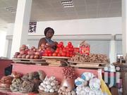 Healthy Vegetables For Sale In Cape Coast | Meals & Drinks for sale in Central Region, Cape Coast Metropolitan