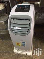 Gramplus Portable A/C 2.0hp Splits | Home Appliances for sale in Greater Accra, Adabraka