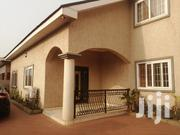 Executive 2 Bedroom Apartment | Houses & Apartments For Rent for sale in Greater Accra, East Legon