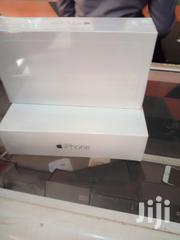 New Apple iPhone 6 Plus 64 GB | Mobile Phones for sale in Greater Accra, East Legon (Okponglo)