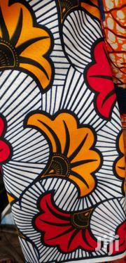 Hitarget Prints | Clothing for sale in Greater Accra, Tesano