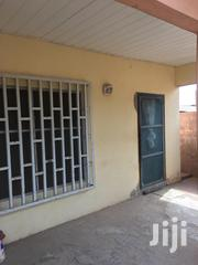 Two Bedroom House For Rent | Houses & Apartments For Rent for sale in Greater Accra, Teshie new Town