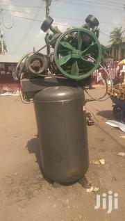 Industrial Air Compressor | Vehicle Parts & Accessories for sale in Greater Accra, Teshie-Nungua Estates