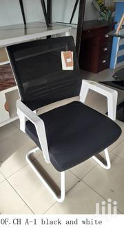 Promotion Of Waiting Chair | Furniture for sale in Greater Accra, North Kaneshie