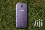 Samsung J7pro Board | Mobile Phones for sale in Greater Accra, Ashaiman Municipal