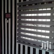 Gray Window Blinds For Homes And Offices | Windows for sale in Greater Accra, East Legon