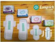 Superbklean Sanitary Pad And Liner | Bath & Body for sale in Greater Accra, Accra Metropolitan