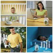 Audio Baby Monitor | Children's Gear & Safety for sale in Greater Accra, Ga East Municipal