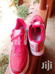 Air Forces | Shoes for sale in Brong Ahafo, Dormaa Municipal