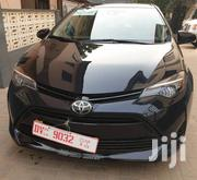 Toyota Corolla 2018 LE Eco (1.8L 4cyl 2A) | Cars for sale in Greater Accra, Achimota