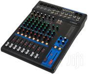 Yamaha Mg12 | Audio & Music Equipment for sale in Greater Accra, East Legon