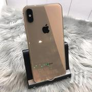 New Apple iPhone 7 Plus 256 GB   Mobile Phones for sale in Central Region, Upper Denkyira East