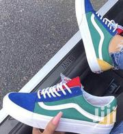 Vans Multi Colours   Shoes for sale in Greater Accra, Cantonments