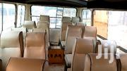 It Is In Good Condition | Buses & Microbuses for sale in Ashanti, Ejura/Sekyedumase