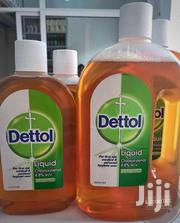 Detol Antiseptic Liquid | Bath & Body for sale in Greater Accra, Achimota