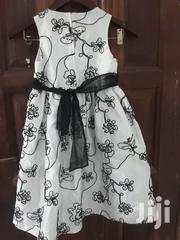 Toddler Dress | Clothing for sale in Greater Accra, Tema Metropolitan