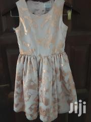 Childrens Place Dress | Children's Clothing for sale in Greater Accra, Tema Metropolitan