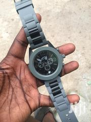 Quality & Heavy Duty Watch Beverly Hills Polo Club From U.K For Sale | Watches for sale in Greater Accra, North Kaneshie