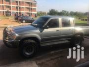 Toyota Hilux 1996 Gray | Cars for sale in Greater Accra, Korle Gonno