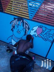 3d Painting | Arts & Entertainment Jobs for sale in Greater Accra, Tema Metropolitan