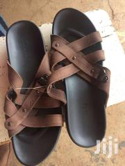 Clarks Leather Easy Wear | Clothing for sale in Greater Accra, Achimota