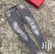Jeans Trousers | Clothing for sale in Greater Accra, East Legon