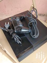 Ps4 Standard With Games | Video Game Consoles for sale in Greater Accra, East Legon (Okponglo)