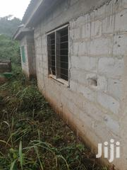 Uncompleted Building.. 3 Bedroom. | Houses & Apartments For Rent for sale in Central Region, Mfantsiman Municipal
