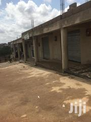 Stores For Rent | Commercial Property For Rent for sale in Ashanti, Kumasi Metropolitan