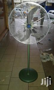 Industrial Fan 23"