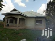 Three Bedroom Self Contained | Commercial Property For Sale for sale in Ashanti, Atwima Nwabiagya