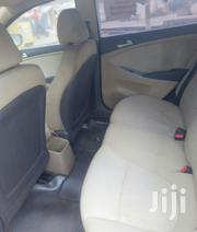 Hyundai Accent 2012 GS White   Cars for sale in Greater Accra, Accra Metropolitan