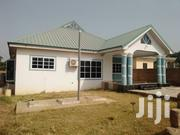 Three Bedroom House For Sale | Houses & Apartments For Sale for sale in Brong Ahafo, Sunyani Municipal