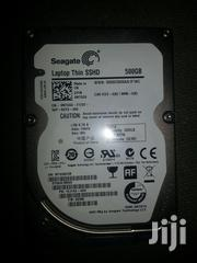Laptop Harddisk | Computer Accessories  for sale in Greater Accra, Accra new Town