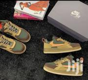 2019 Nike Airforce | Shoes for sale in Greater Accra, Accra Metropolitan