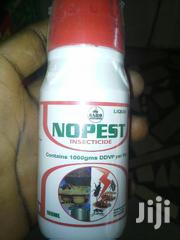 Nopest Insecticide | Feeds, Supplements & Seeds for sale in Greater Accra, Adenta Municipal