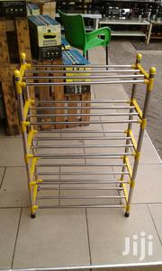 5 Steps Shoe Racks | Furniture for sale in Greater Accra, Accra Metropolitan
