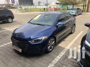 Hyundai Elantra 2017 | Cars for sale in Greater Accra, Achimota