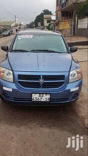 Dodge Caliber 120000 Kms (2007) | Cars for sale in Ashanti, Kumasi Metropolitan