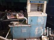 Hartridge Test Bench | Manufacturing Equipment for sale in Greater Accra, Ga West Municipal