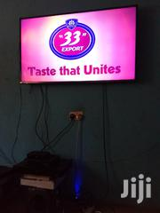 50 Inches Panasonic Smart Tv | TV & DVD Equipment for sale in Eastern Region, Kwahu West Municipal
