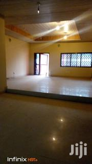 4bedroom Self Compound 4rent at Ofankor Barrier, Johnteye   Houses & Apartments For Rent for sale in Greater Accra, Achimota