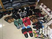 Original Slippers | Shoes for sale in Brong Ahafo, Sunyani Municipal