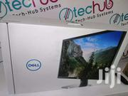 Dell Monitor | Laptops & Computers for sale in Greater Accra, Odorkor