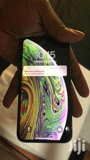 Apple iPhone XS 512 GB Gray | Mobile Phones for sale in Greater Accra, North Kaneshie