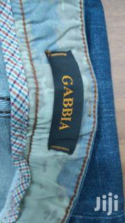 Original Asia ,European Jeans | Clothing for sale in Greater Accra, Adenta Municipal