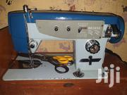 Electric Sewing Machine | Home Appliances for sale in Greater Accra, Ashaiman Municipal