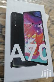 New Samsung Galaxy A70 128 GB | Mobile Phones for sale in Greater Accra, North Kaneshie