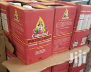 Giant Canola Oil 16l | Meals & Drinks for sale in Greater Accra, Achimota